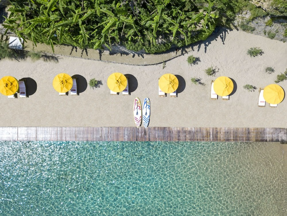Porto Zante Villas And Spa Image 23