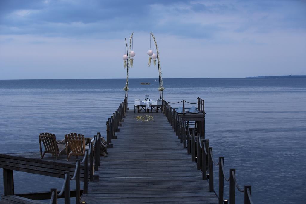 The Lombok Lodge Image 28