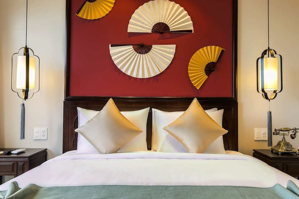 Laluna Hoi An Riverside Hotel & Spa, Hoi An Image 7