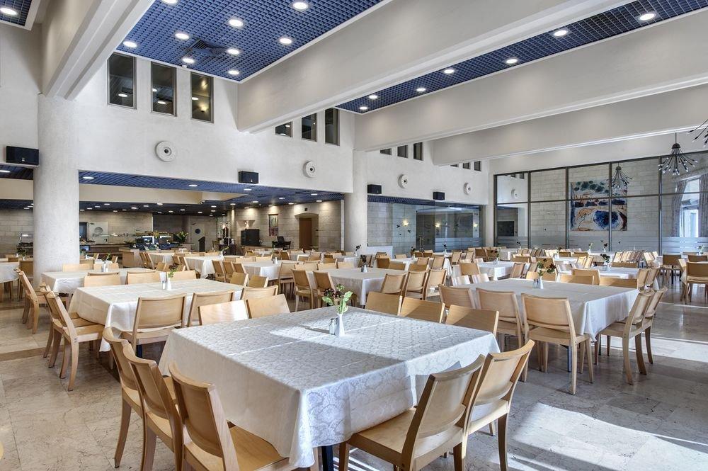 Ramat Rachel Resort, Jerusalem Image 49