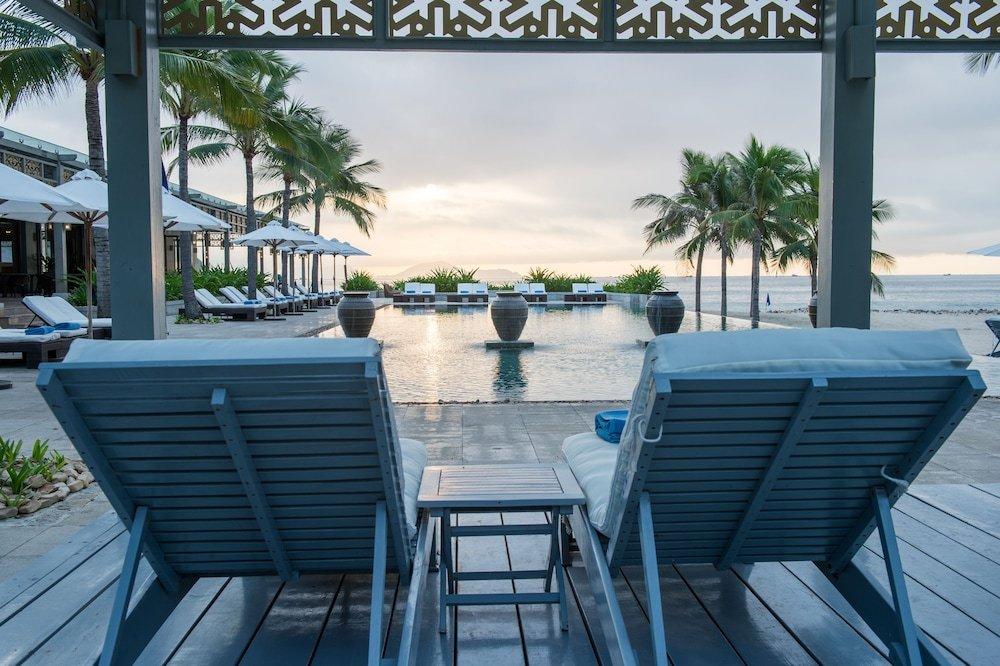 Mia Resort Nha Trang Image 45