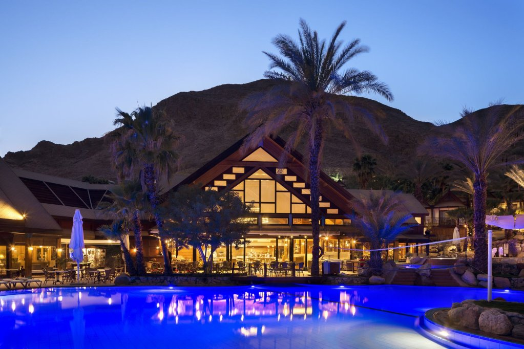 Orchid Eilat Image 4