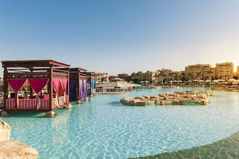 Rixos Premium Seagate Sharm El Sheikh Image 52
