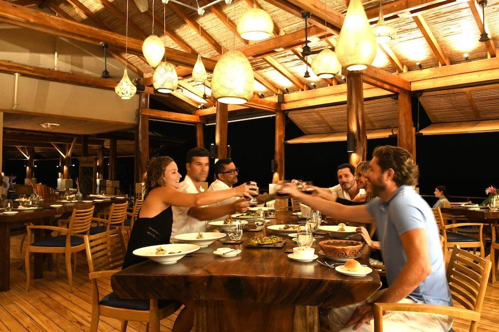 Casa Chameleon Hotel Las Catalinas, Playa Flamingo Image 11