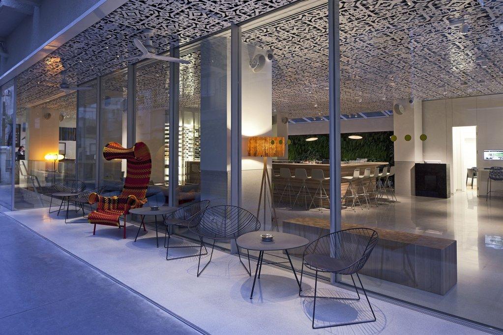 Mendeli Street Hotel, Tel Aviv Image 25