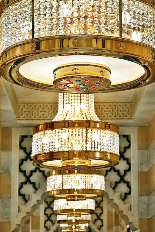 Waldorf Astoria Jeddah - Qasr Al Sharq Image 32