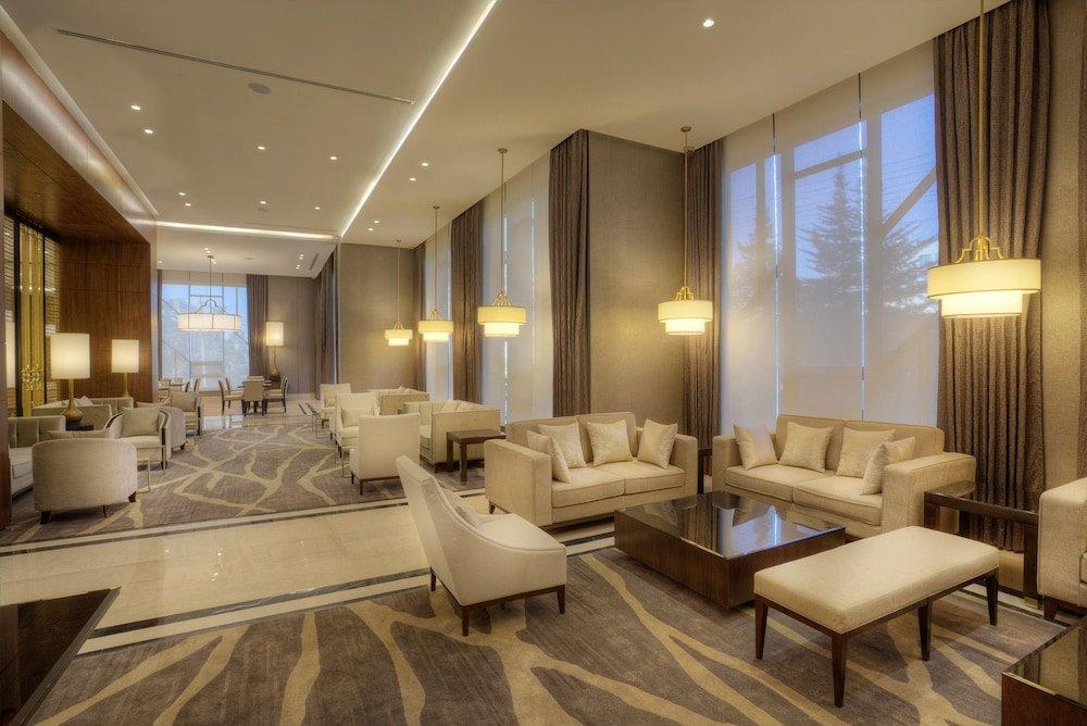 The House Boutique Suites Image 23
