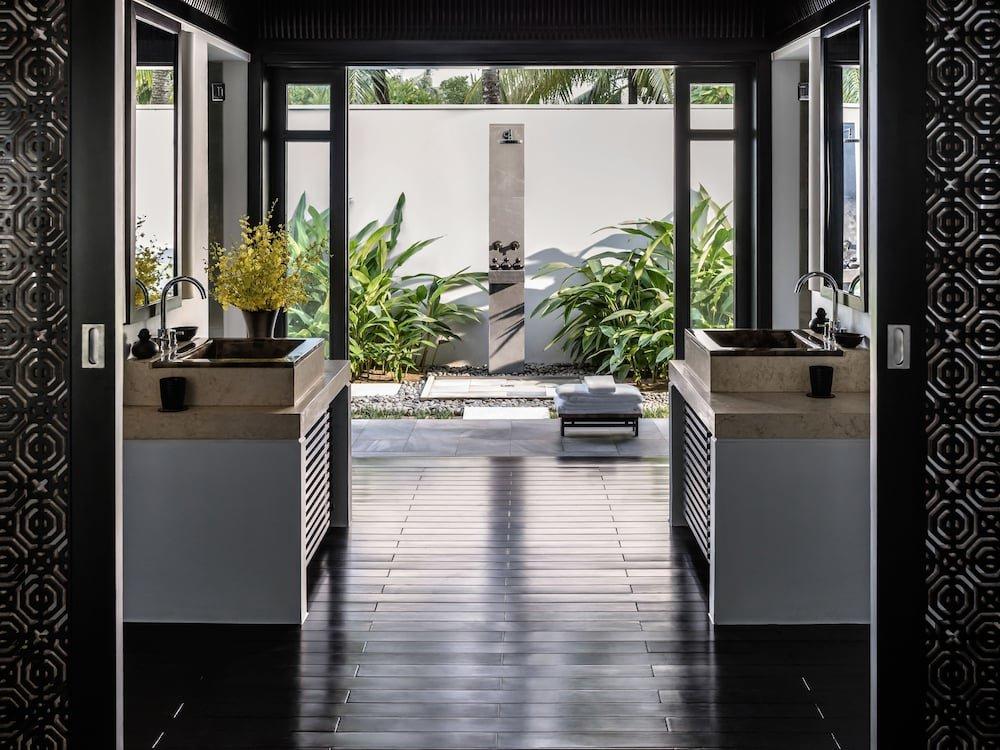 Four Seasons Resort The Nam Hai, Hoi An, Vietnam Image 31