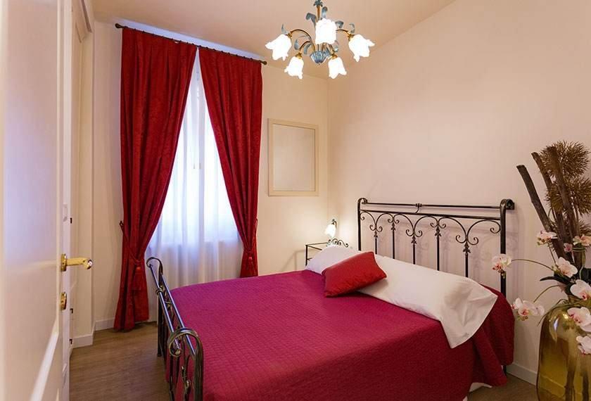 Hotel Tiziano, Venice Image 6