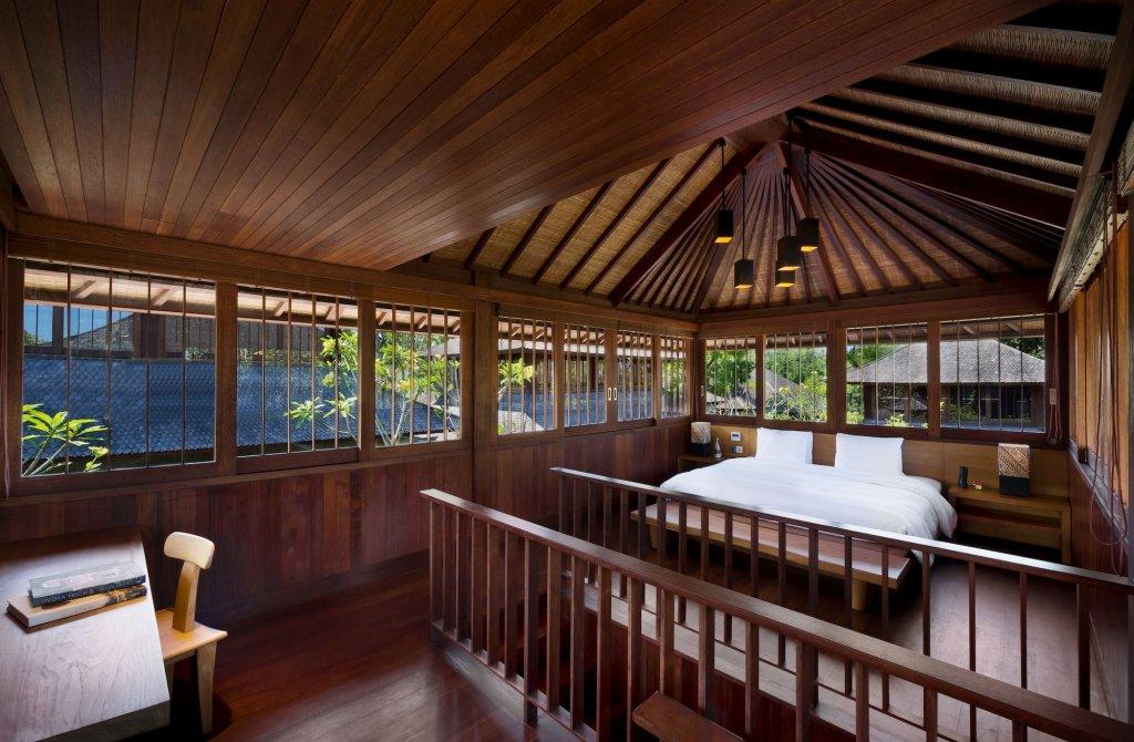 Hoshinoya Bali, Ubud Image 33
