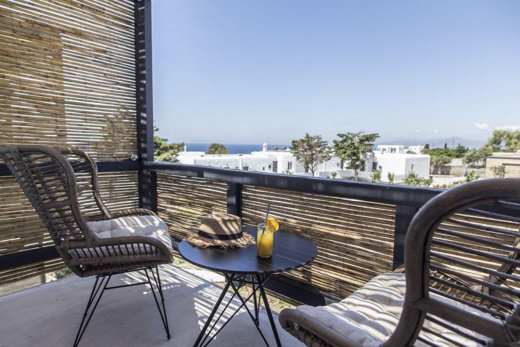 My Mykonos Hotel Image 7
