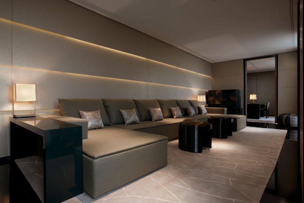 Armani Hotel, Milan Image 34