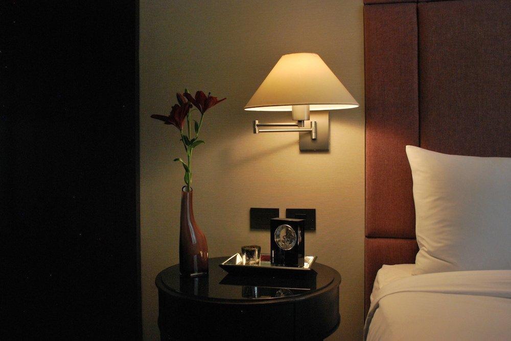 Hippodrome Hotel Condesa, Mexico City Image 19