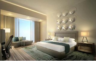 Royal M Hotel & Resort Abu Dhabi Image 34