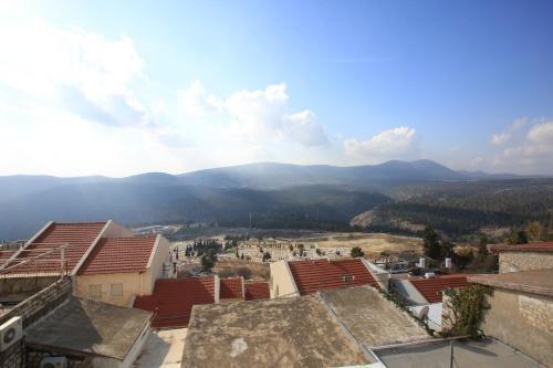 Nofesh Baatika, Safed Image 33