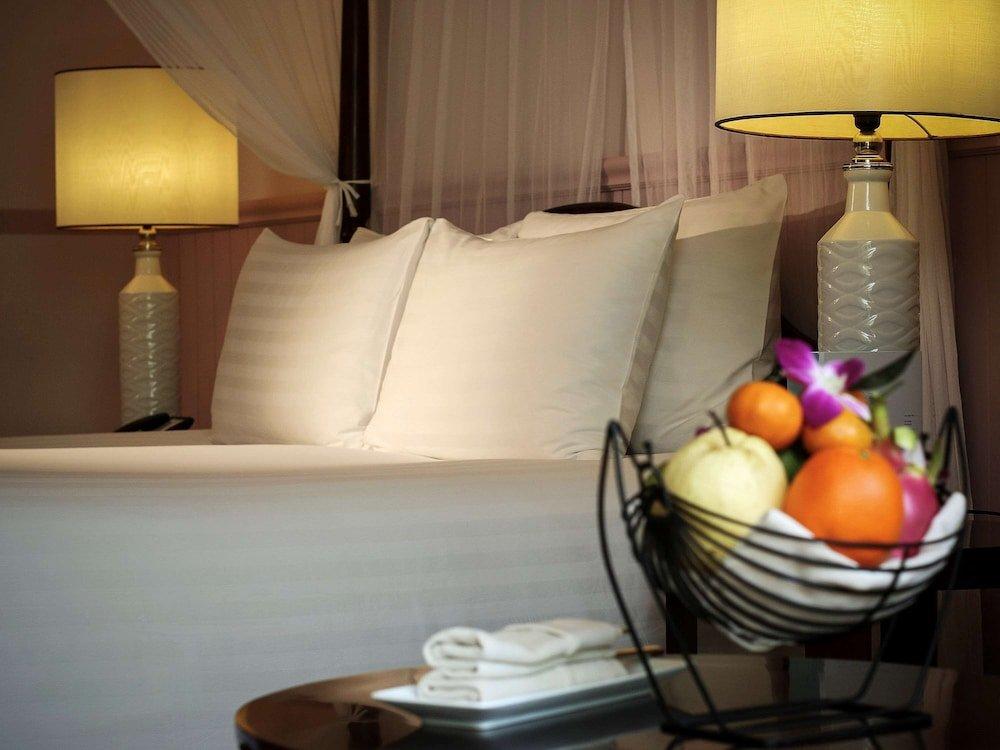 La Veranda Resort Phu Quoc - Mgallery Image 20