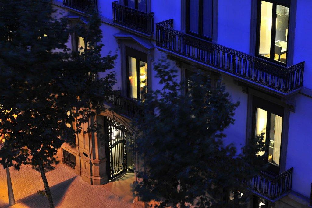 Alma Barcelona Image 10