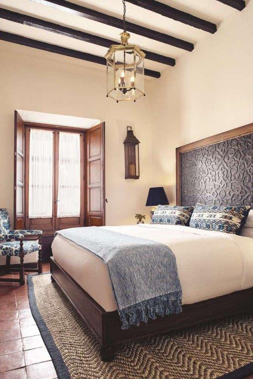 Belmond Casa De Sierra Nevada, San Miguel De Allende Image 9