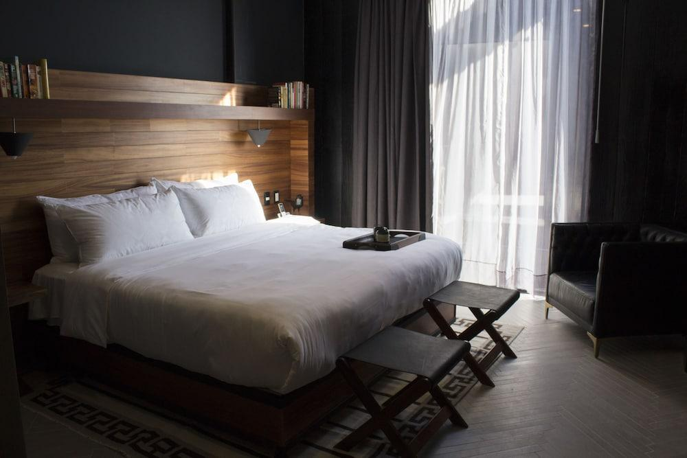 Hotel Emiliano, A Member Of Design Hotel Image 4