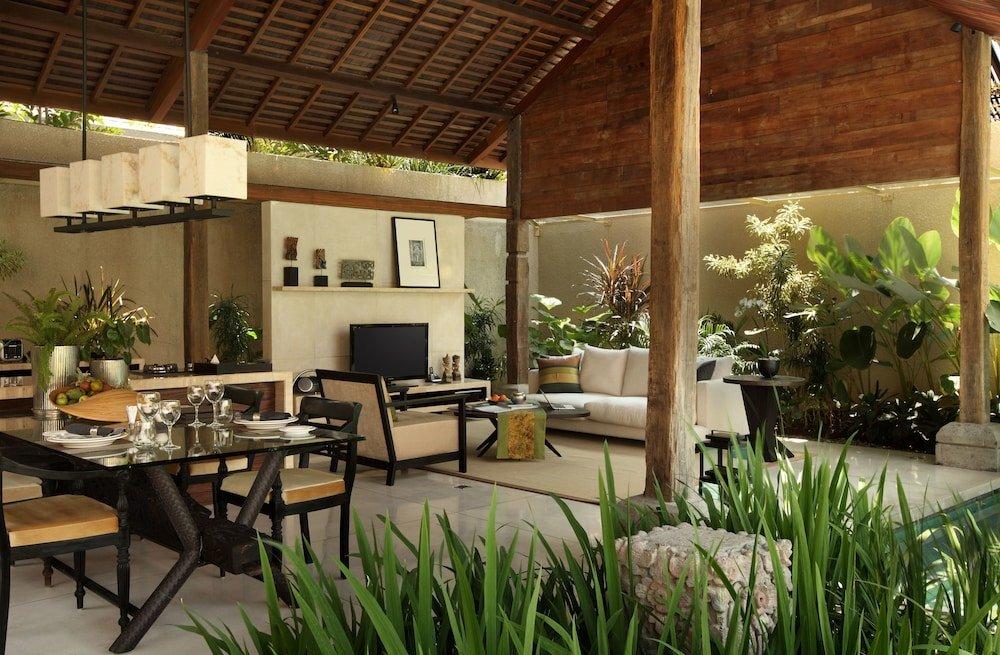 Ametis Villa Bali Image 32