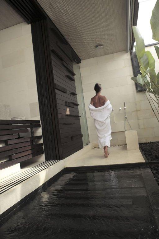 Alila Villas Uluwatu, Bali Image 20