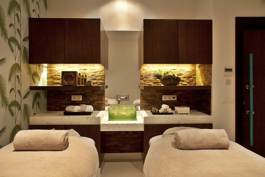 Bela Vista Hotel & Spa - Relais & Chateaux Image 37