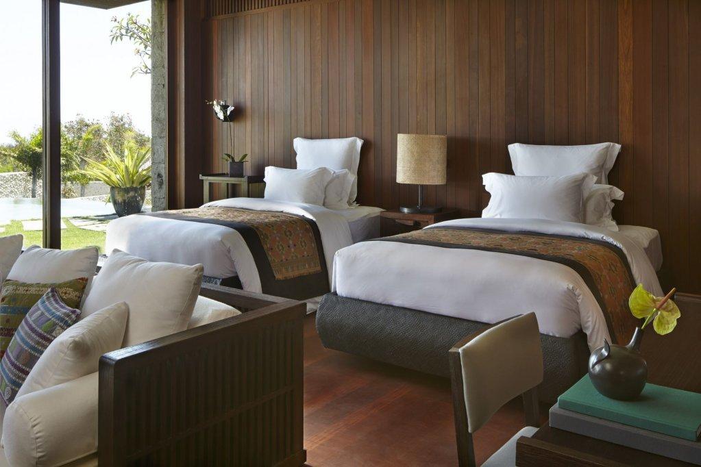Bulgari Resort Bali Image 32