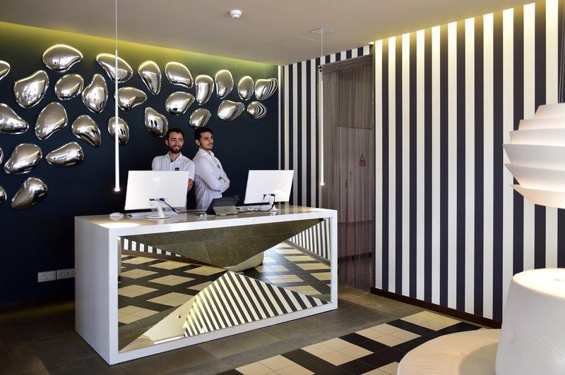 Pestana Alvor South Beach All-suite Hotel Image 32