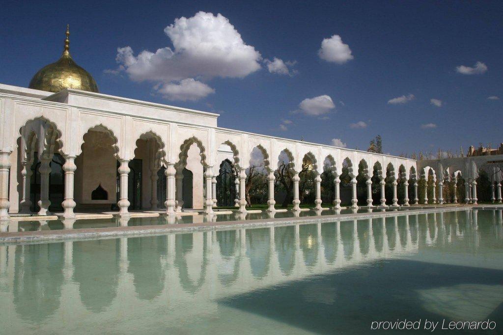Palais Namaskar Image 15
