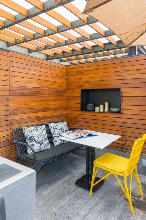 Dos Casas Spa & Hotel A Member Of Design Hotels, San Miguel De Allende Image 31
