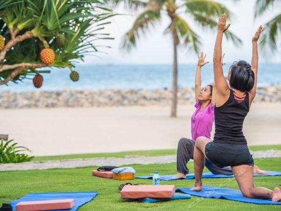 Mia Resort Nha Trang Image 26