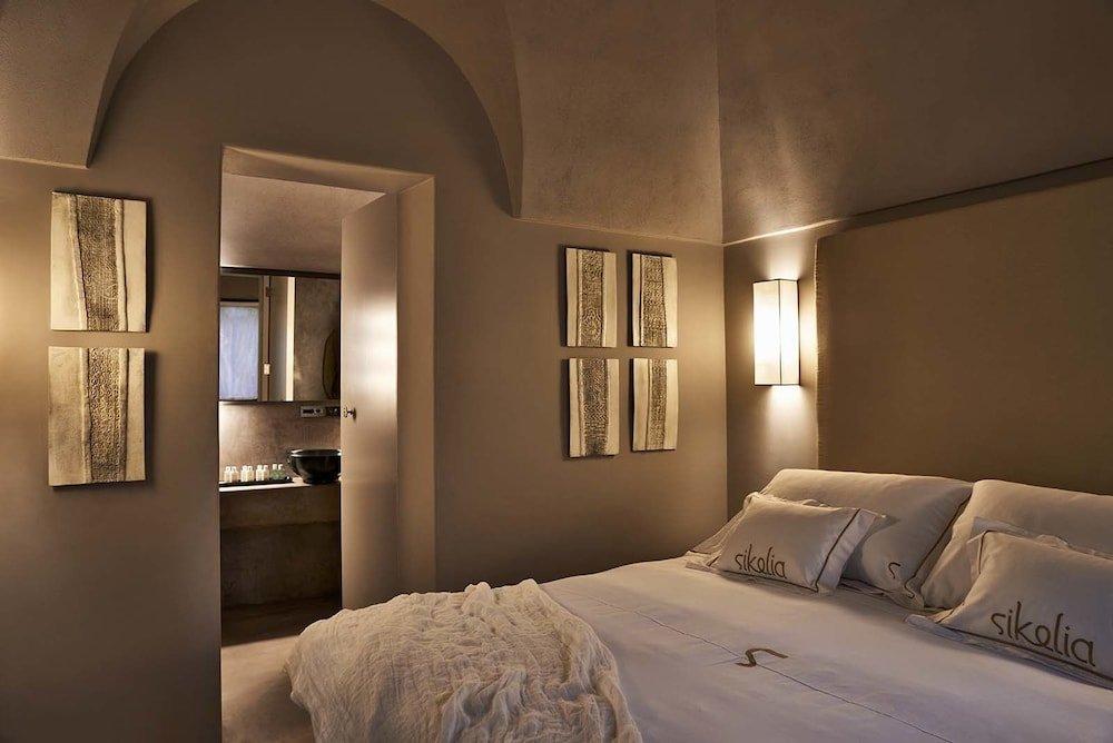 Sikelia Luxury Retreat, Pantelleria Image 1
