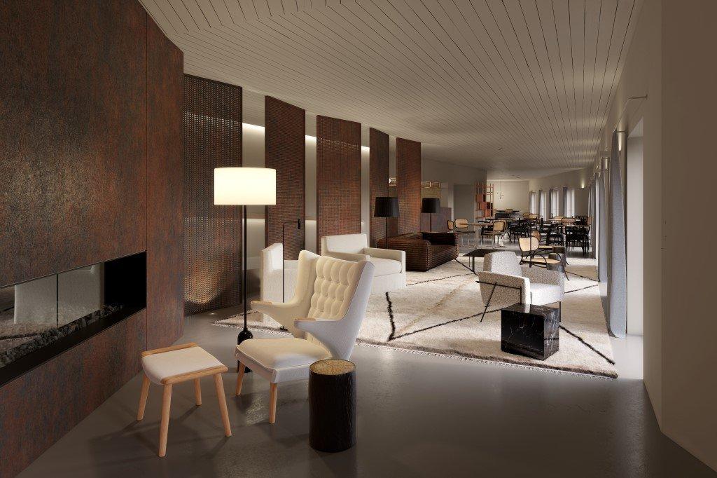 Douro41 Hotel & Spa Image 0