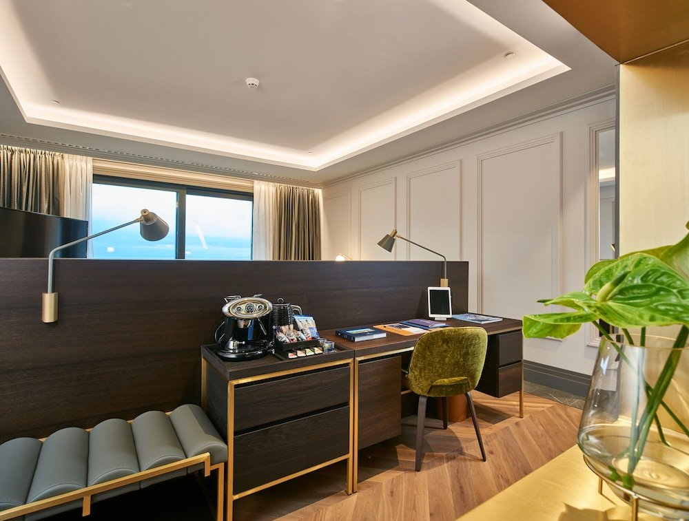 Ikador Luxury Boutique And Spa, Opatija Image 15