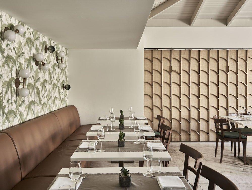 Cretan Malia Park A Member Of Design Hotels Image 21