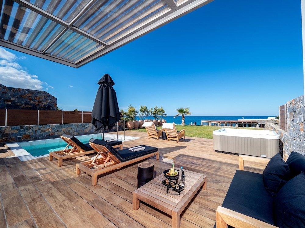 Abaton Island Resort & Spa Image 31