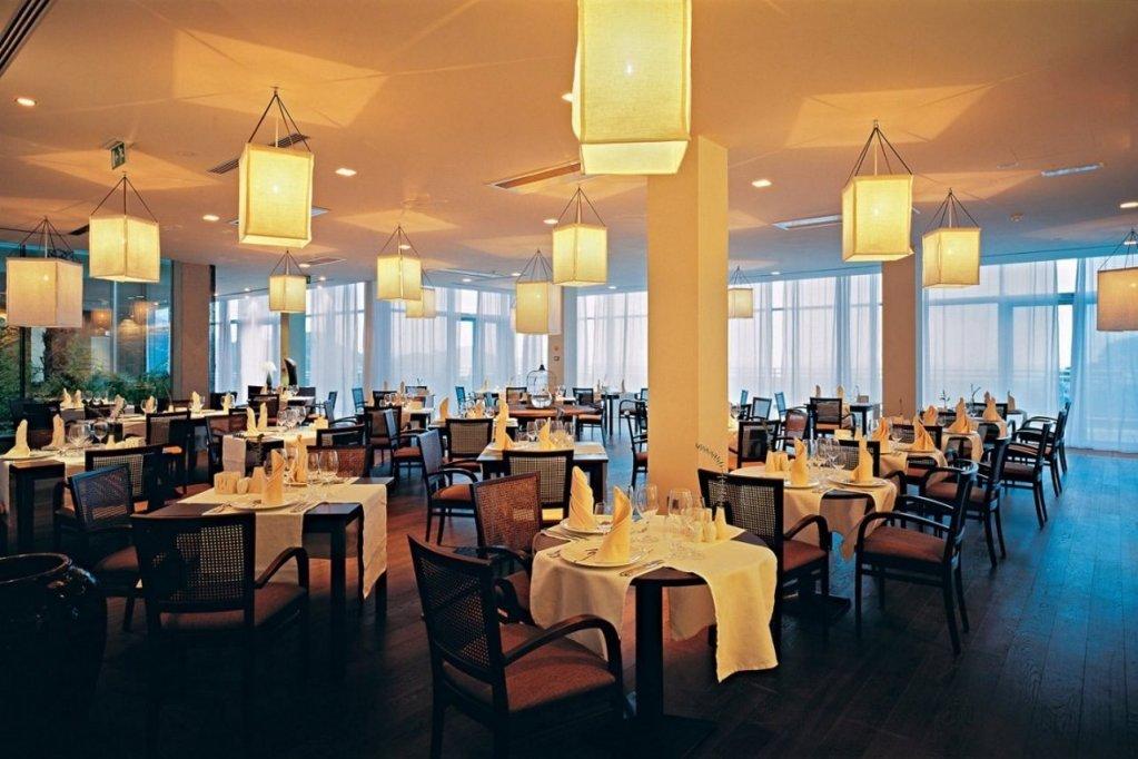 Hotel Bellevue Dubrovnik Image 31