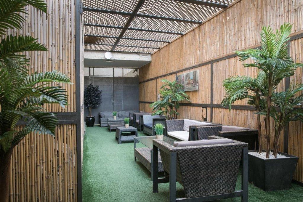 Rich Luxury Suites Eilat Image 7