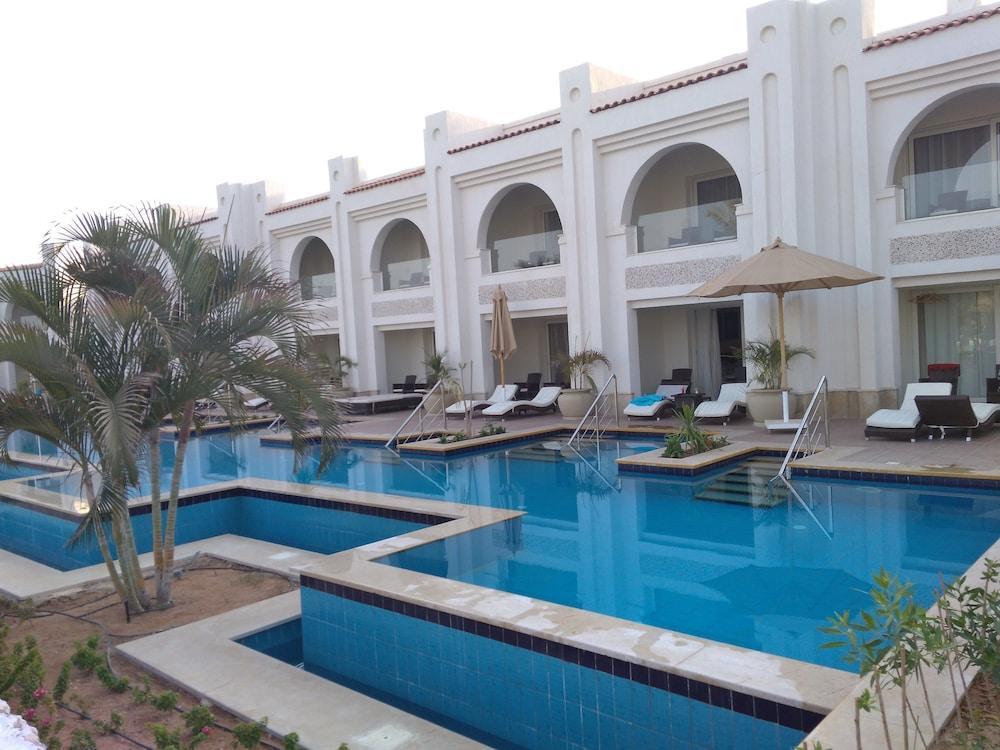 Sunrise Grand Select Montemare, Sharm El Sheikh Image 11