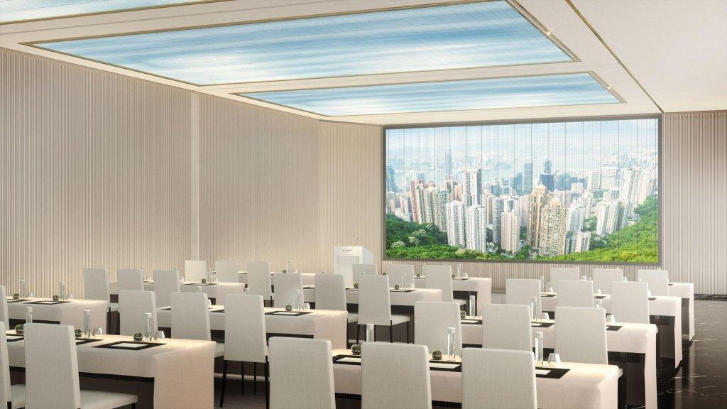 The Murray, Hong Kong, A Niccolo Hotel Image 15
