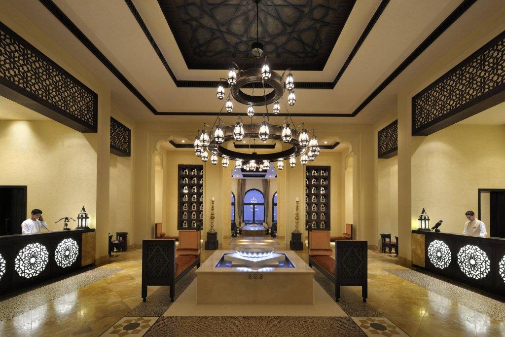 Anantara Qasr Al Sarab Desert Resort, Abu Dhabi Image 6