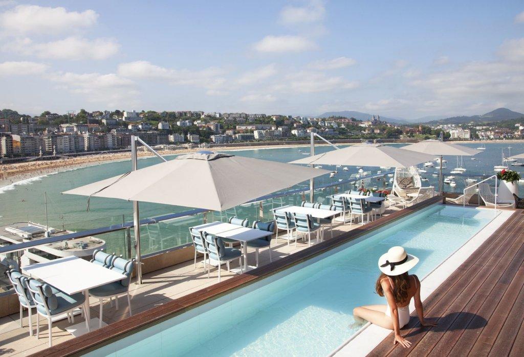 Lasala Plaza Hotel Image 20