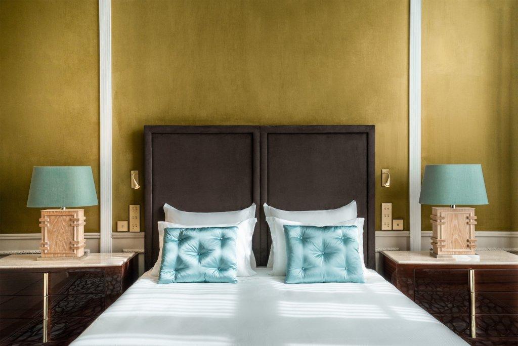 Maison Albar Hotels Le Monumental Palace Image 2