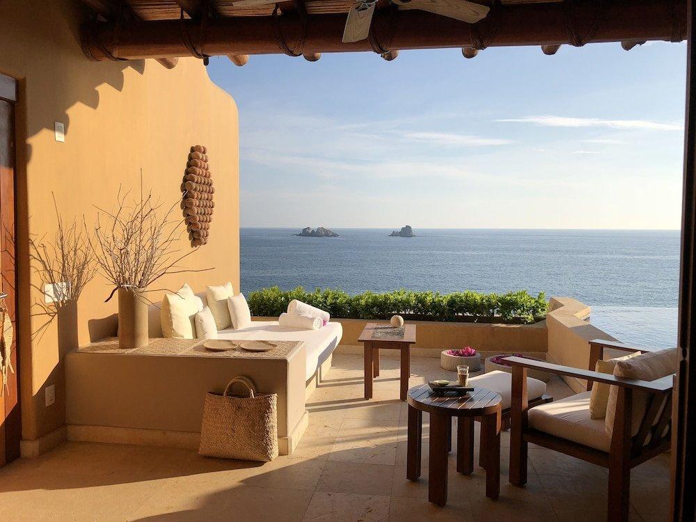 Cala De Mar Resort & Spa Ixtapa Image 15