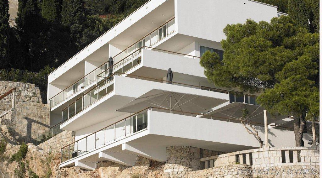 Villa Dubrovnik Image 18