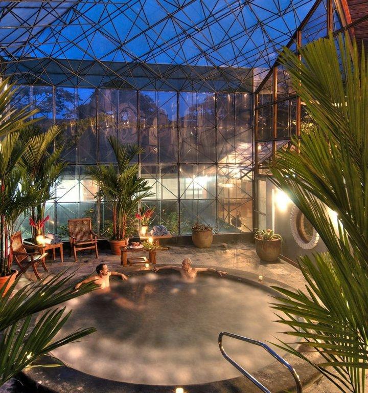 Monteverde Lodge & Gardens Image 2
