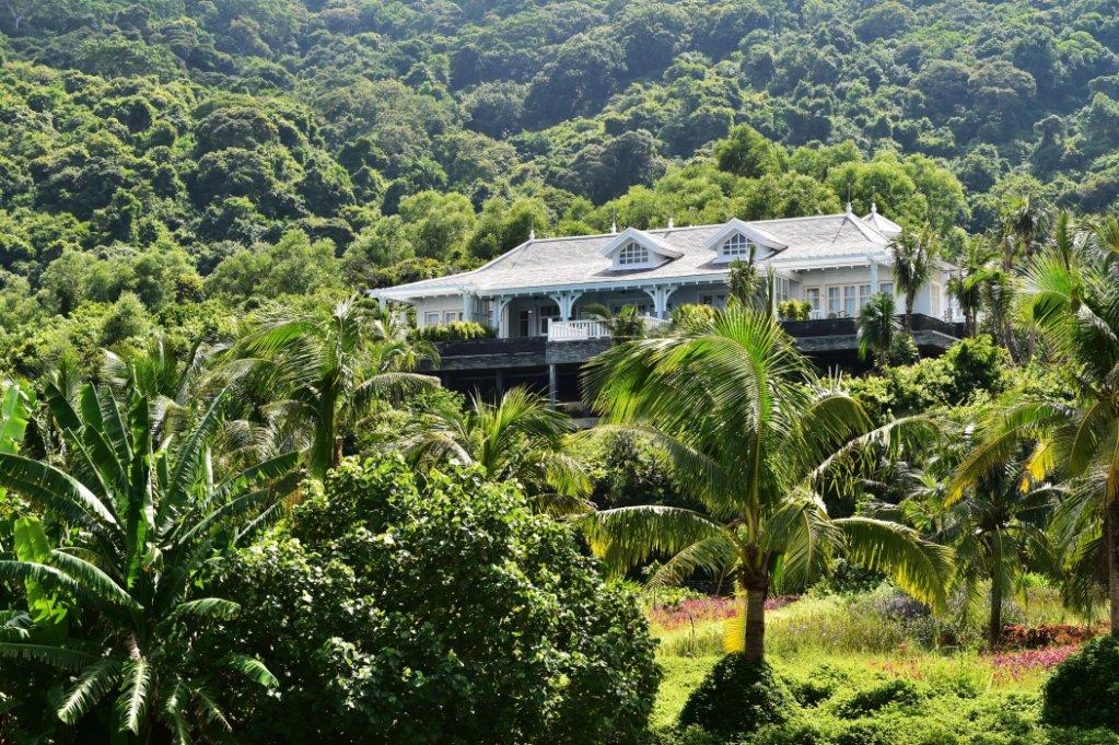 Intercontinental Da Nang Sun Peninsula Resort Image 17
