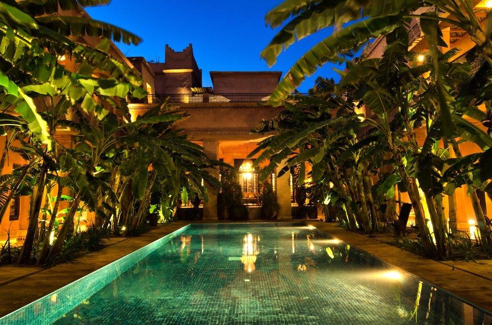 Tigmiza Suites & Pavillons, Marrakesh Image 13