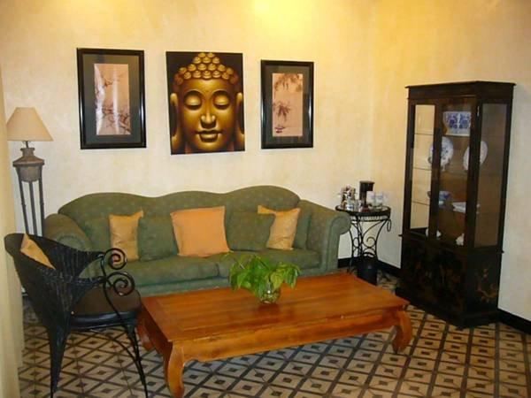 Hotel Villa Caletas, Jaco Image 28