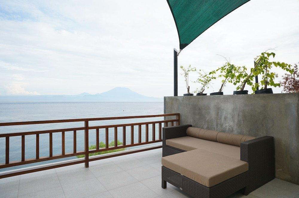 Adiwana Warnakali Resort, Nusa Penida Image 17